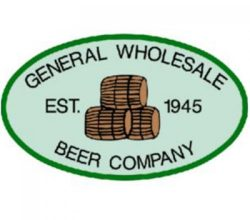 General Wholesale - Atlanta Virtual Job Fair Employer