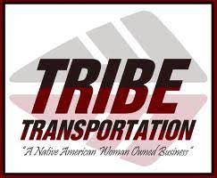 Tribe Transportation - Atlanta Job Fair Employer