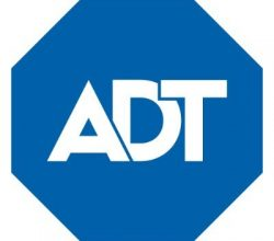 ADT-Baltimore Job FaIr Employer