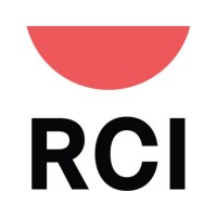 Indianapolis Job Fair Employer - RCI